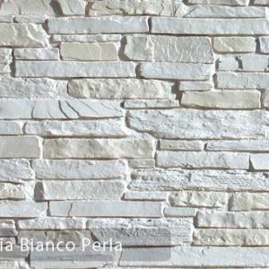 ardesia bianco perla 189 1