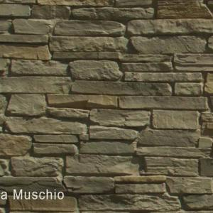 ardesia muschio 192 1