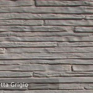 bachetta grigio 177