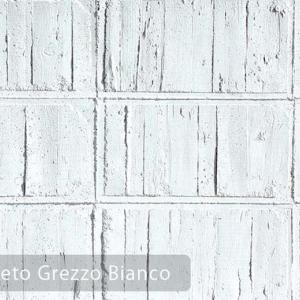 concreto grezzo bianco 218