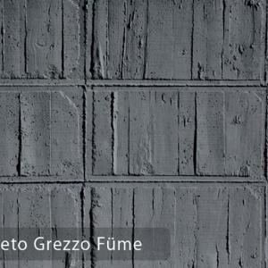 concreto grezzo fume 220
