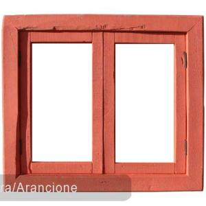 finestra arancione 624