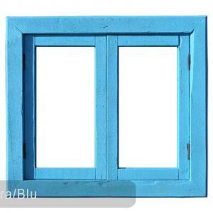 finestra blu 625