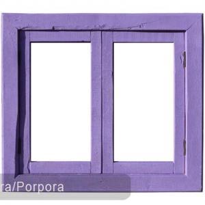 finestra porpora 626
