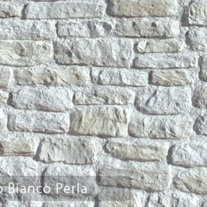 fondo bianco perla 112