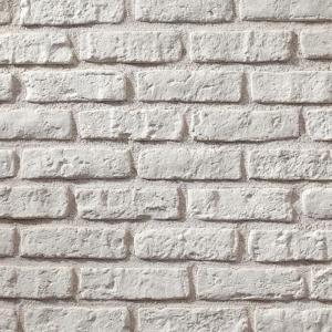 granulbrick g51 white