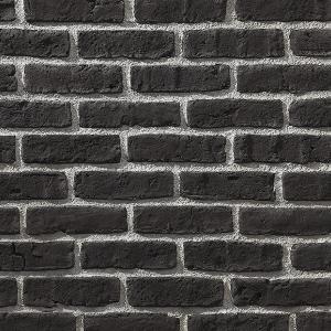 granulbrick g59 dark grey