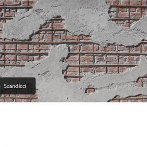 intonaco ferro 820 scandicci