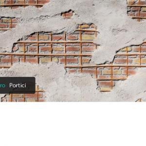 intonaco ferro 821 portici