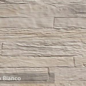 legno bianco 326