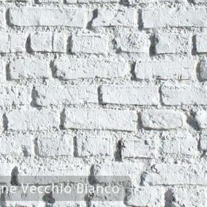 mattone vecchio bianco 261