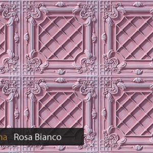 missina 702 rosa bianco