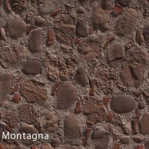misto montagna 245
