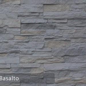 mole basalto 107