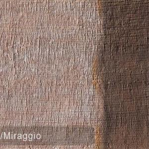 palma miraggio 522