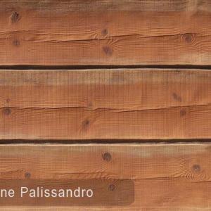 pancone palissandro 565