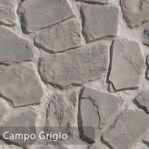 pietra campo grigio 252