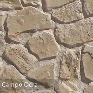 pietra campo ocra 251