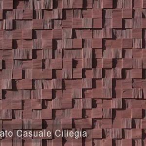 quadrato casuale ciliegia 506