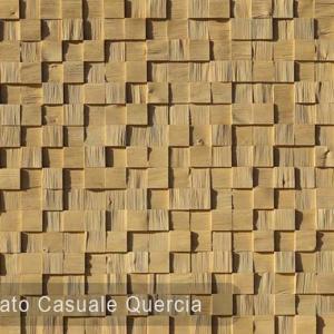quadrato casuale quercia 502