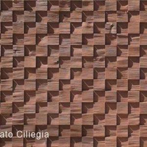 quadrato ciliegia 333