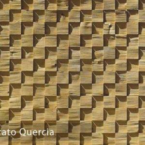 quadrato quercia 331