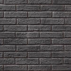 slimfix if18 dark grey