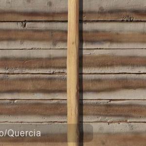 soffitto quercia 682