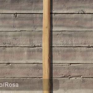 soffitto rosa 683