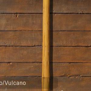 soffitto vulcano 681