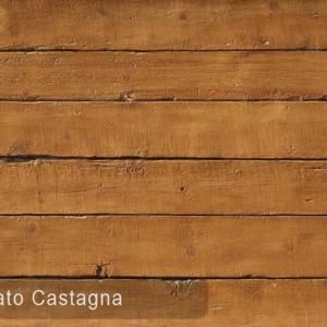 steccato castagna 402
