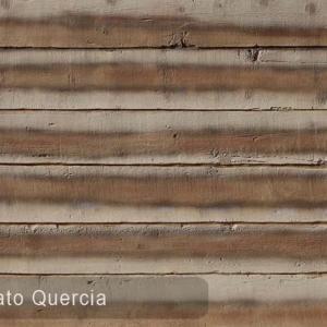steccato quercia 403