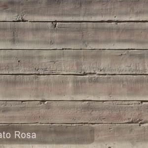 steccato rosa 405