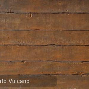 steccato vulcano 401